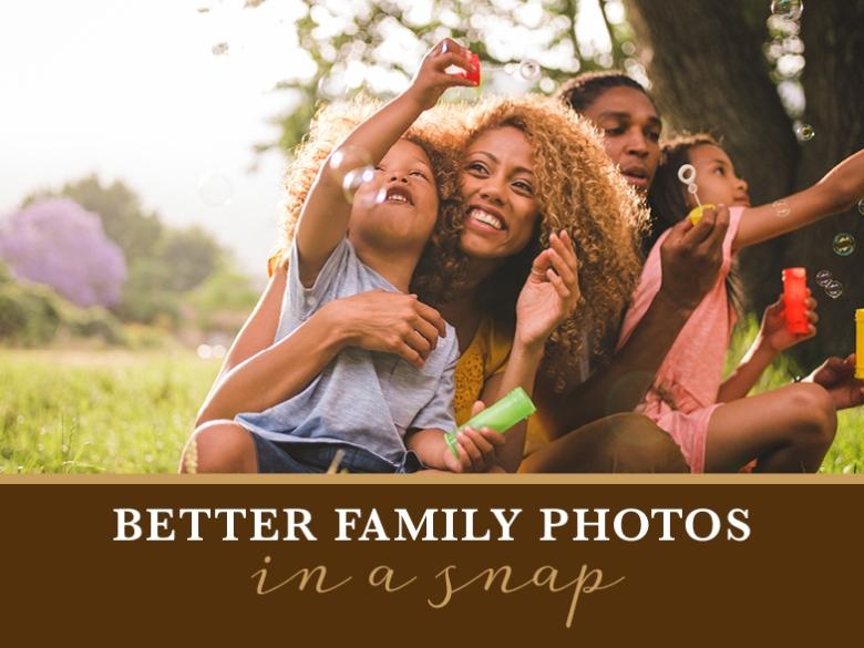 familyphotos_header
